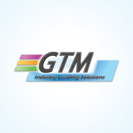 2016 GTM National Meeting