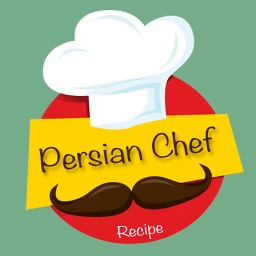 PersianChef