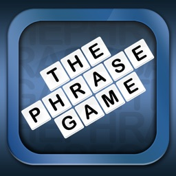 The Phrase Game (HD)