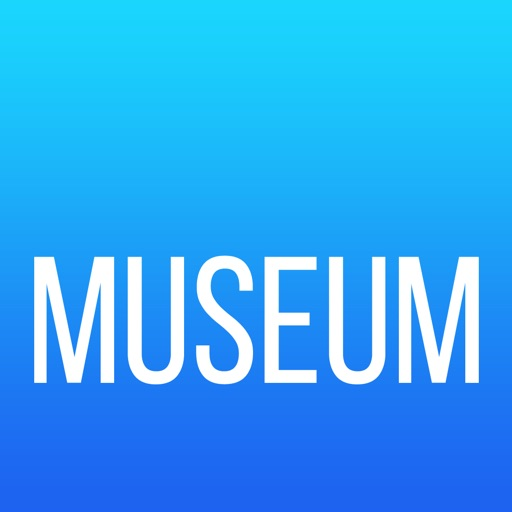 Danish Museums
