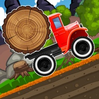 Codes for Monster Climb truck - Wood Transport Racing Game Hack