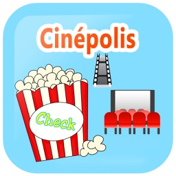App Guide for Cinepolis India