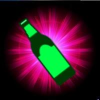 Codes for Bottle Flip Simulator Hack
