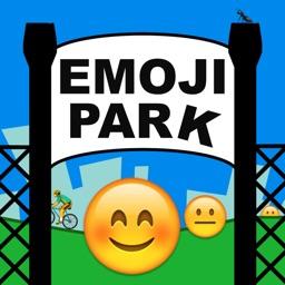 Emoji Park