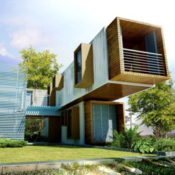 Shipping Container Homes|Designs and Plans