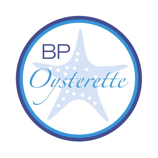 Blue Plate Oysterette icon
