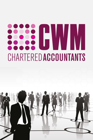 CWM Chartered Accountants - náhled