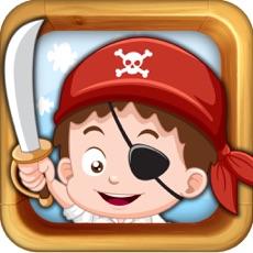 Activities of Tiny Plunder Pirate Jump Quest - Treasure Island Dodge Craze