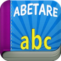 Codes for Abetare Hack