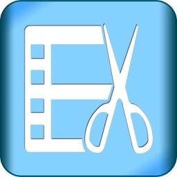 Video Movie Music Recorder Maker Free Edit Videos