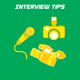 101 Interview Tips