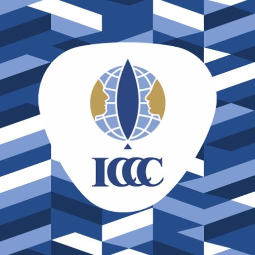 ICCC International