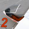Xtreme Soaring 3D - II - Sailplane Simulator