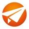 Välkommen till Reseguidens Charter-app för iPhone och iPad