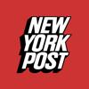 New York Post iPad Edition