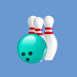 Bowling Stretches and Flexibility Exercises
