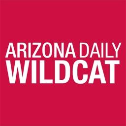 The Arizona Daily Wildcat