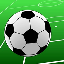 A Flick Shoot ~ Multiplayer Soccer Battle Games