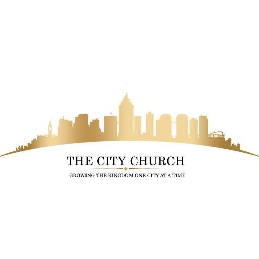 City Church Windsor By Echurch Apps