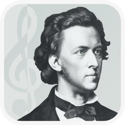 Frederic Chopin - Classical Music
