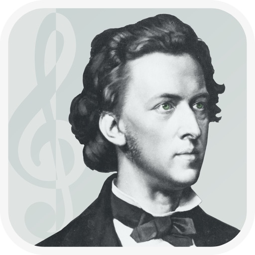 Frederic Chopin - Classical Music