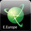 Navitel Navigator (Eastern Europe)