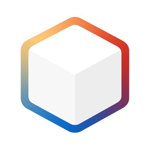 Mind Meeting – HD-видеоконференции и вебинары