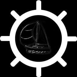 SAS' Skipper W