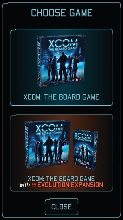 XCOM: TBG