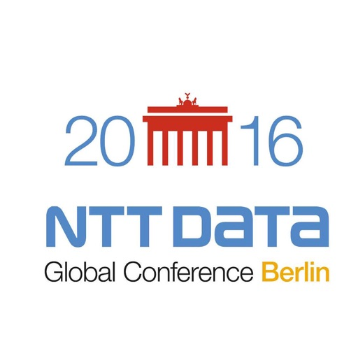 NTT DATA Global Conference 16