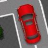 驾校停车模拟器