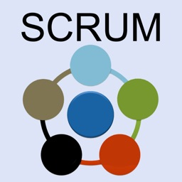 Scrum Exam Prep