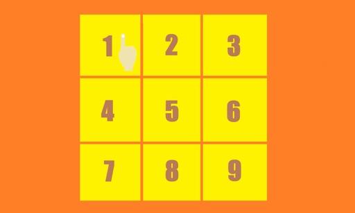 Animal Puzzle Challenge