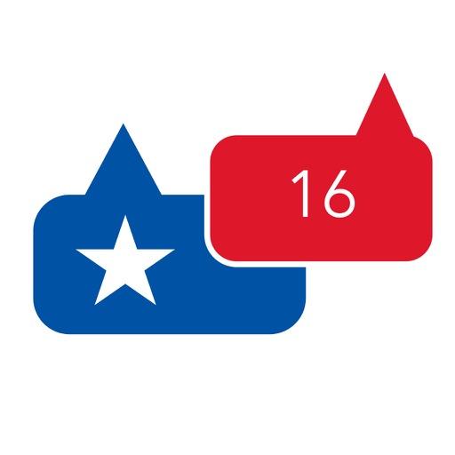 Election 16