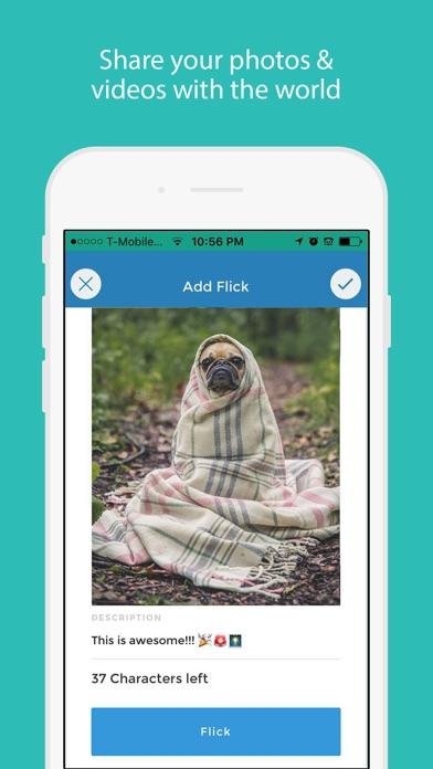 birdie app