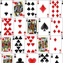 Card Shark Pack