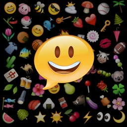 Emoji++ Emoticon & Font Keyboard