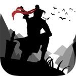 放置江湖: 大侠的成长之路(高自由度的武侠体验)