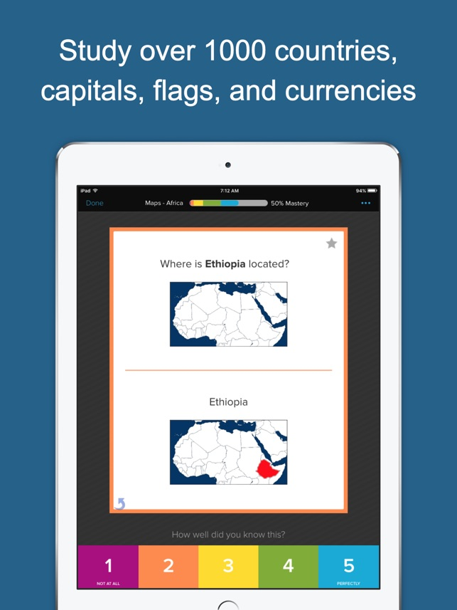 Learn world geography on the app store gumiabroncs Gallery