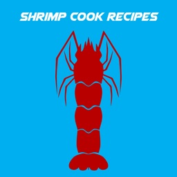 Shrimp Cook Recipes