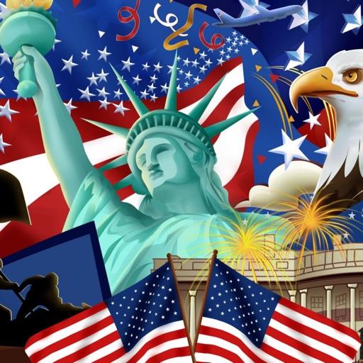 US Citizenship Test - Guaranteed 100% Pass