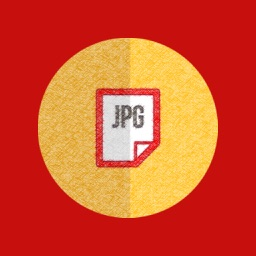 Image, Photo to PDF Converter