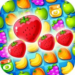 Fruit Olala
