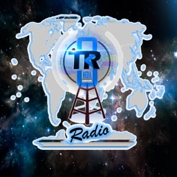 Tr3 Radio