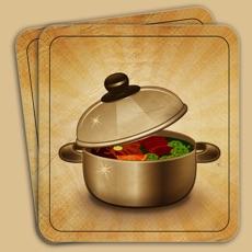 Activities of Memory Cooking
