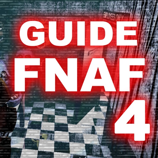 Cheats For Five Nights At Freddy's 4 Free