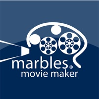 Marbles Movie Maker