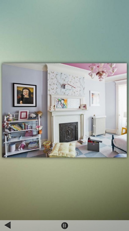 Kids Room Designs screenshot-4