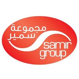 Samir Group HCIS