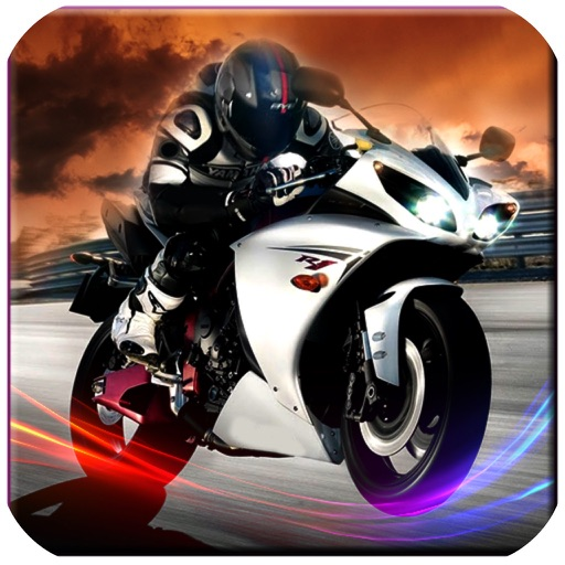 Motor City Fighter - Racing Game